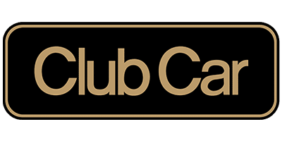 Club Car Golf Carts for Sale