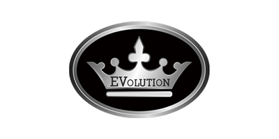 Evolution Golf Carts for Sale