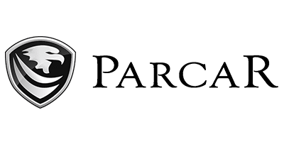 ParCar Golf Carts for Sale