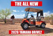 yamaha golf cart serial number lookup