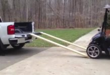 North Carolina Golf Cart & Low Speed Vehicle Laws   Golf Cart Resource