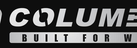 columbia vehicles logo