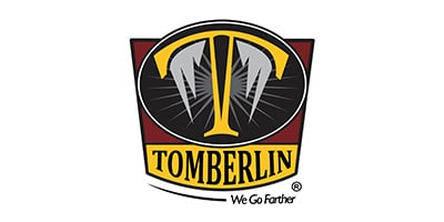 Tomberlin Logo