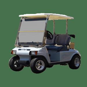 Club Car Golf Cart Worth Golf Cart Resource